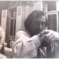 Jean-Paul et Nathalie 1982