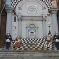 vacances_ECOSSE_2005_092