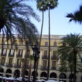 Barcelone_001