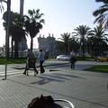 Barcelone_015