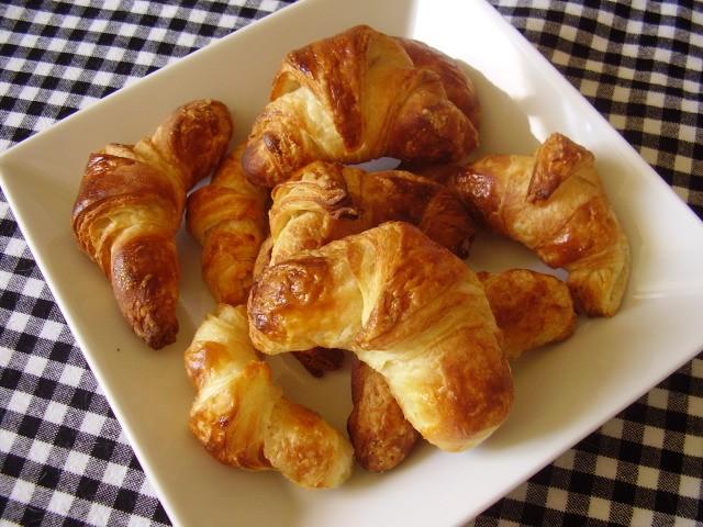 mes_premiers_croissants_002