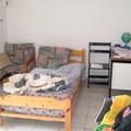 Mon appartement à Athènes 2