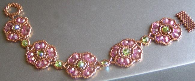 Bracelet_rose__insp.Biloba_