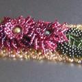 bracelet_flores_de_primavera