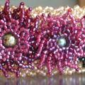 bracelet_flores_de_primavera2