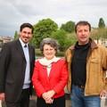 Campagne d'adhésion UDF Cantal