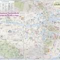 Dublin's Map