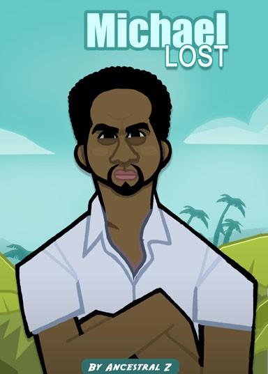michael_Lost