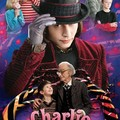 1226084_Charlie_And_The_Chocolate_Factory_Posters