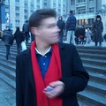 Meeting in Moscow