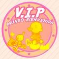 V.I.P Mundo