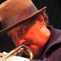 GERRY GONZALEZ ( MARCQ 2005 )