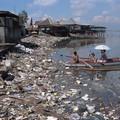 Pollutions et Conséquences
