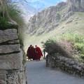 05 - Tibet - Drepung