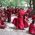 06 - Tibet - Séra