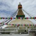 30 - Nepal - Bodnath