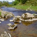 ruisseau 3