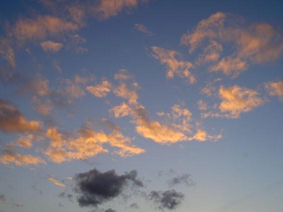 ciel_11