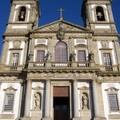 Eglise_de_Bom_Jesus