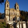 Eglise_de_Bom_Jesus_II