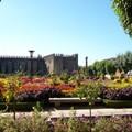 Le_jardin_de_Santa_Barbara