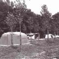 laire1camping_quai