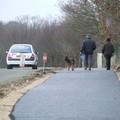 en_securite_le_long_de_la_route
