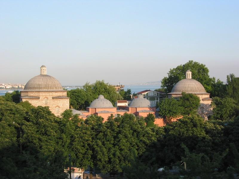 Vue_des_toits_d_Istambul