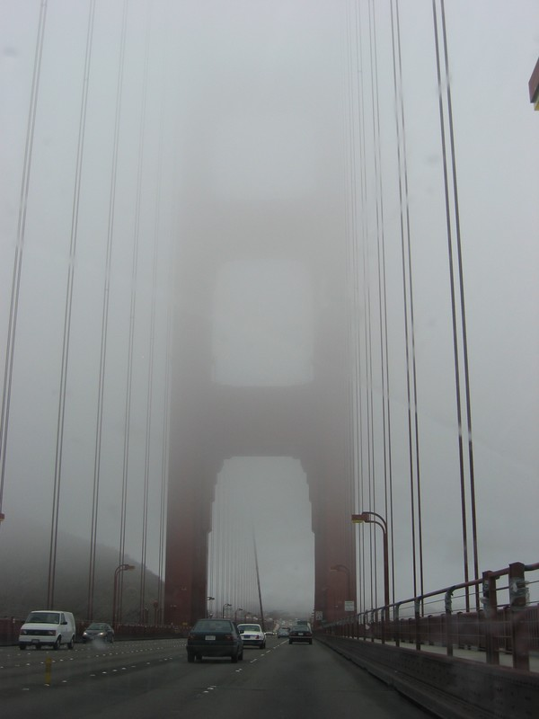 travers_e_du_golden_gate