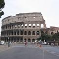 Italie049