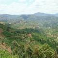 Le Rwanda, mon pays !