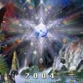 voeux officiels 2004