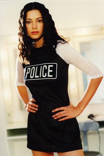 07 plv police