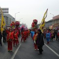 Nouvel an chinois (4)