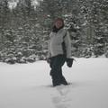A Ski Mariazell