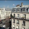7_rue_Pierre_le_Grand_.4._8_me_a