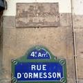 Rue_D_Ormesson
