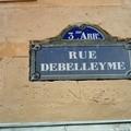 Rue_Debelleyme