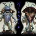 m_alien7