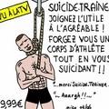 suicide_20trainer0005