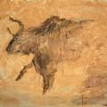 thème : la préhistoire
