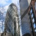 London_Pixs_005