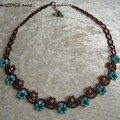 Collier Charmille