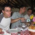 Vincent, Matthieu et Ludo