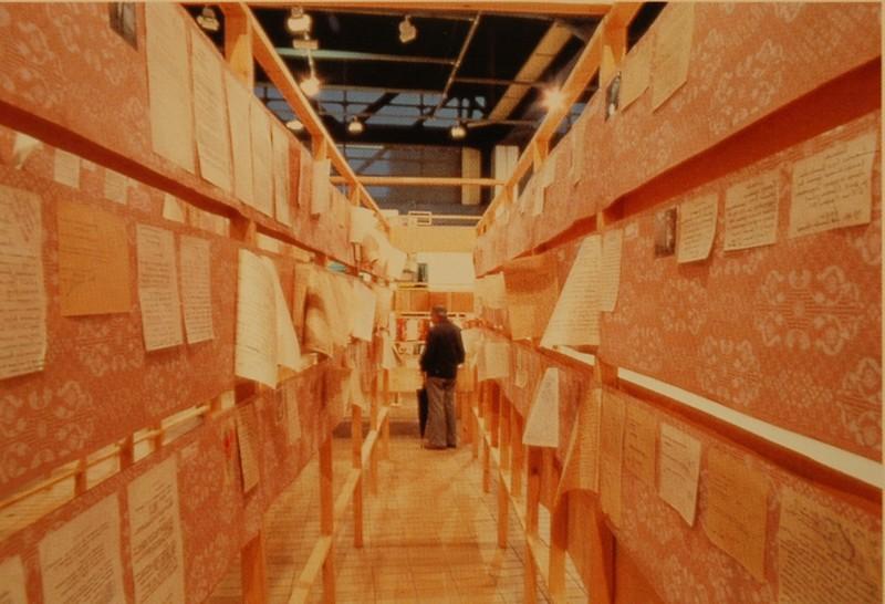 http://static.canalblog.com/storagev1/phomul.canalblog.com/images/kabakov_the_ship1.jpg