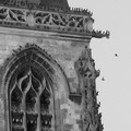 L'église St leu