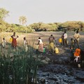 15 - Le point d'eau du village