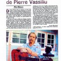 vass_sud_ouest_a
