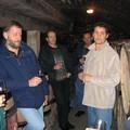Bourgogne_2004_123