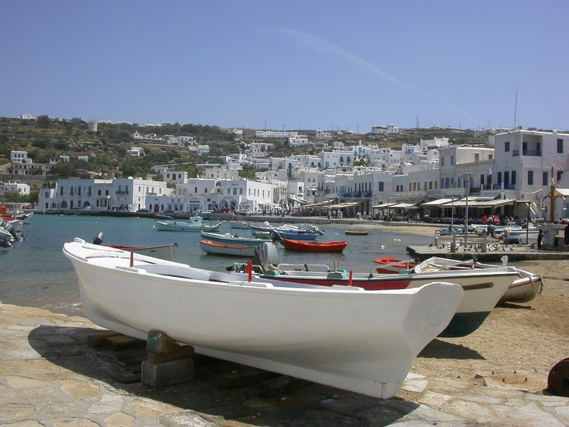 Cyclades_2004_037